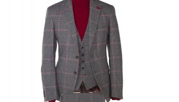 suit_1-1