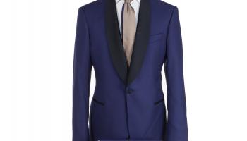suit_1-2